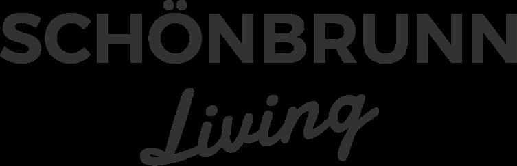 Schönbrunn Living