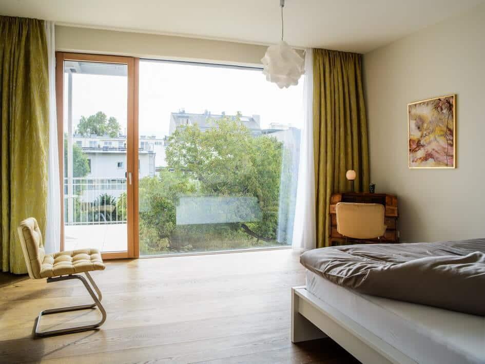 Ferienwohnung Wien - Apartment Falco
